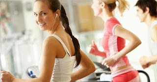 Tips Menurunkan Berat Badan Berlebih Dengan Mudah