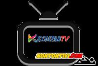 Nonton Live Streaming Kompas TV Online HD Free News Sport Malam Hari Ini