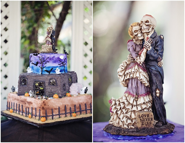 halloween+wedding+spooky+gothic+skeleton+october+fall+autumn+pumpkin+skull+ghoul+ghost+dress+up+costume+party+black+red+orange+tattoo+bride+bridal+groom+2 - Amaretto Finger Cookies