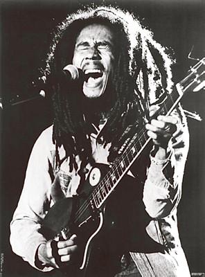 Bob Marley Redemption Song Lyrics | online music lyrics