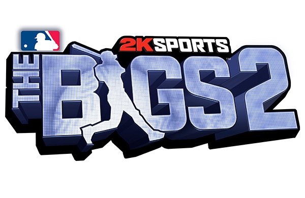Download The BIGS 2 USA iSO High Compressed Mobile Game