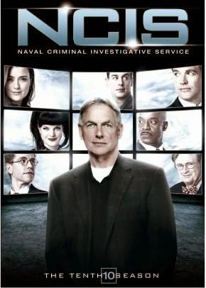 مسلسل NCIS الموسم العاشر مترجم كامل مشاهدة اون لاين و تحميل  NCIS_Season_10_DVD_Cover