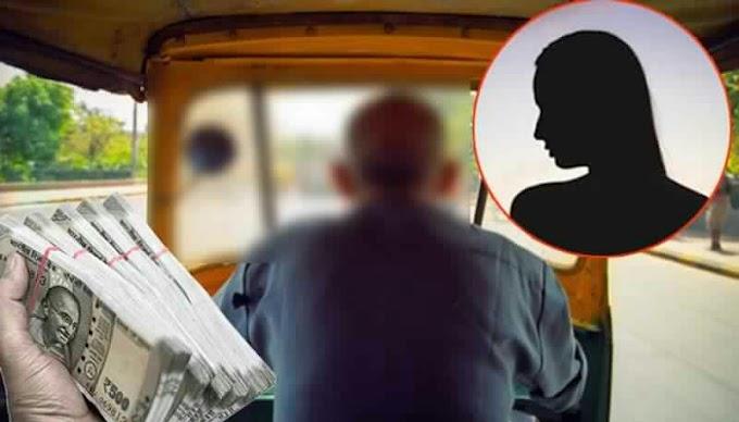 Bengaluru property tax - American woman