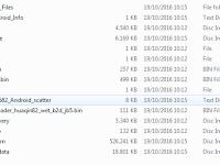 Firmware Maxtron Apollo By_Filehandphone.com