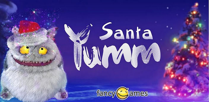 Santa Yumm Apk Android App Free Download Android Apps