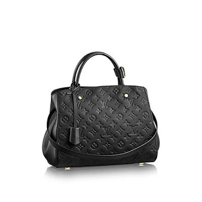 [Image: louis-vuitton-montaigne-mm-monogram-empr...M41048.jpg]