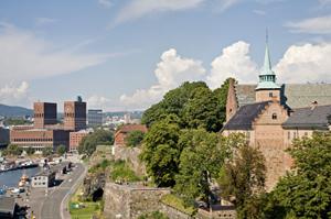 ¿Es Oslo la ciudad más cara del mundo? 26