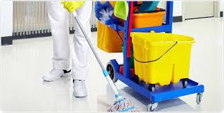تنظيف شقق بالمدينة المنورة