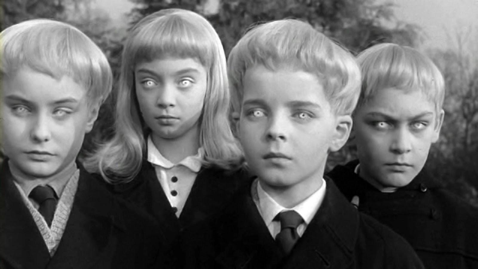 Too Scary 2 Watch Best 60 S Horror Films