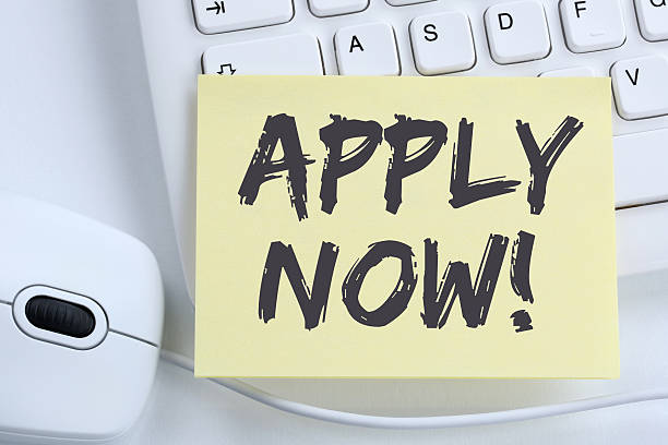 Assam Police SI Recruitment 2018: Last Day Alert - Apply Now