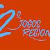 #Regionais2018 – Delegação de Jundiaí terá 465 atletas