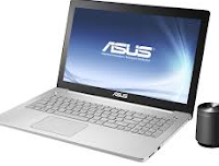 ASUS N550JV Driver Download, Monteview, CA, USA