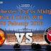 Prediksi Bola Akurat - Manchester Utd vs Midtjylland 26 Febuary 2016 - N2bet