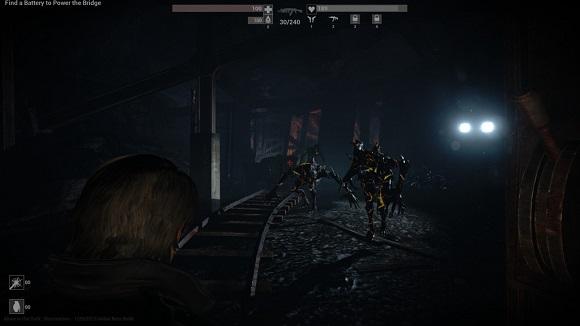 alone-in-the-dark-illumination-pc-screenshot-www.ovagames.com-8