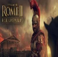 تحميل لعبة rome total war 2 مضغوطة بحجم صغير مجانا