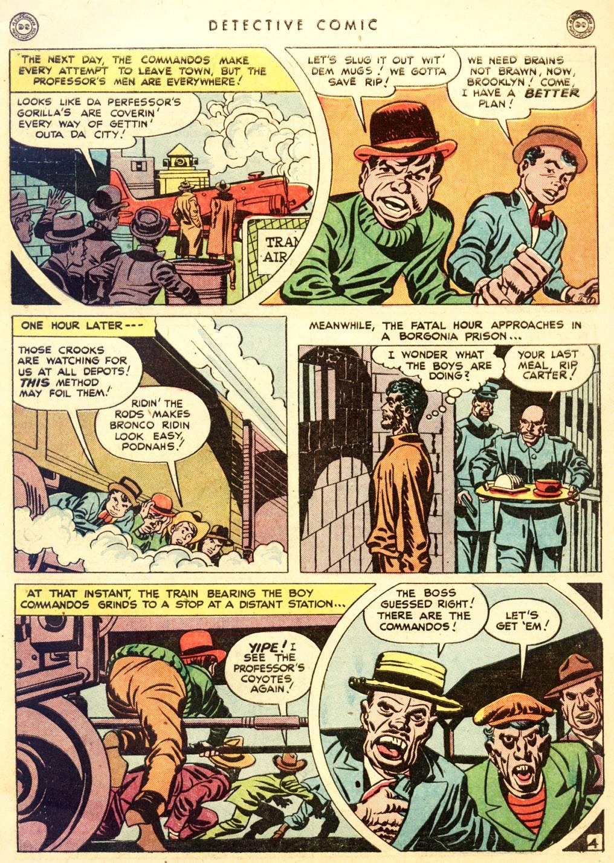 Detective Comics (1937) 128 Page 40