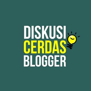Visit Blog MadSuk.Com
