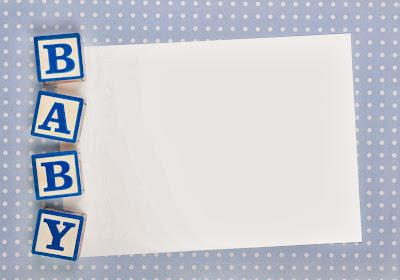 Tarjetas Para Un Regalo De Baby Shower Para Imprimir Gane Ingles