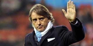 Tiga Besar yang Tidak Mudah bagi Inter Milan
