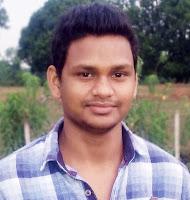 Vivek Vaishnav - Founder of WebinHindi.com