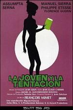 La joven y la tentación 1986