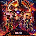 Avengers: Infinity War (2018) BluRay 720p & 1080p + Subtitle Indonesia