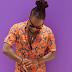 """Wale divulga clipe de """"My Love"""" com Major Lazer, WizKid e Dua Lipa"""