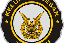 Pendaftaran Bintara TNI AU
