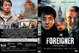 New Best Action Movies Hollywood Sub Indo 2018 - I DEA I DO