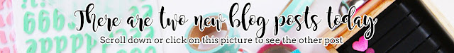 http://craftyellenh.blogspot.be/2017/03/nnd-release-day-3.html