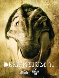 Dementium II HD - PC (Download Completo em Torrent)