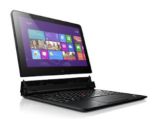 Lenovo ThinkPad Helix New Driver Download
