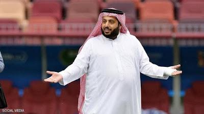توقع نتيجة مباراة, اكسب مليون جنيه, مسابقة تركى ال الشيخ, ـ3 فائزين في 6 اكتوبر,