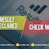 DSSSB 2018: PGT (Fine Arts & EVGC) Result Declared