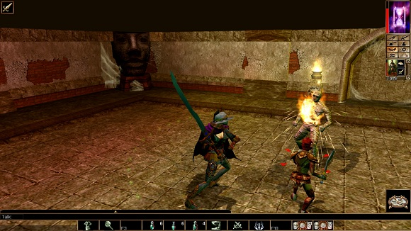 neverwinter-nights-enhanced-edition-pc-screenshot-www.ovagames.com-1