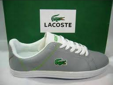 22e8f5cb6a Having been at Lacoste shoes cheap for ten years prior to his Hermès  appointment and with an eponymous label under his belt
