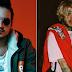 Russ causa controvérisa ao falar de abuso de drogas no meio hip-hop usando Lil Peep como referência