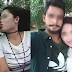 RAJA NUSANTARA | BANDAR TOGEL TERPERCAYA | TKW Indonesia ditemuakan tewas di kamar hotel setelah cek in bersama seorang pria Bangladesh
