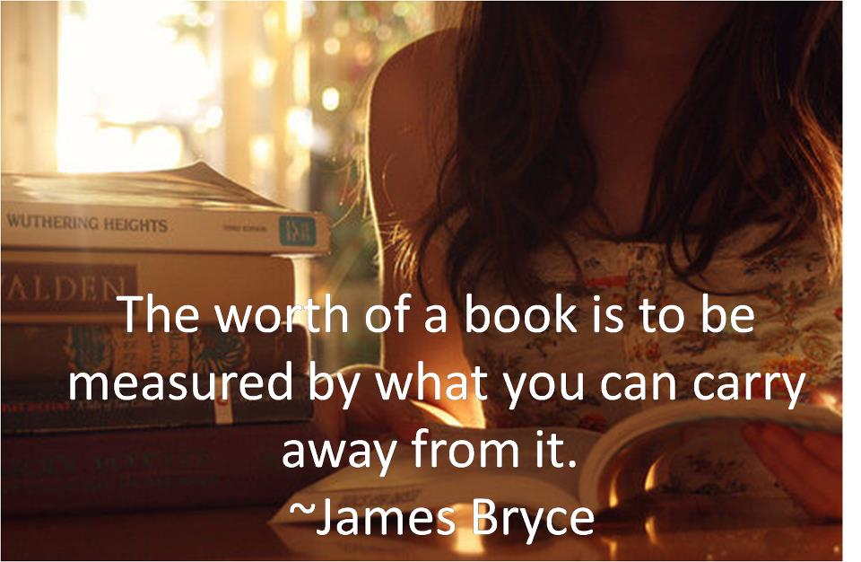 Famous Book Quotes: Humorous Quotes About Books Reading. QuotesGram