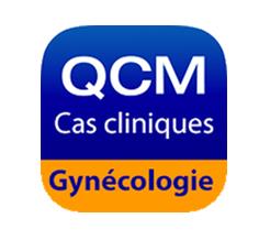 QCM en Gynécologie APK