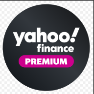 Yahoo.finance.Premium