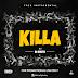 FREE BEAT: KILLA (PROD. BY DJ SMITH)