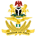 Nigerian Air Force 2016 Recruitment: List Of Successful Candidates For Interview