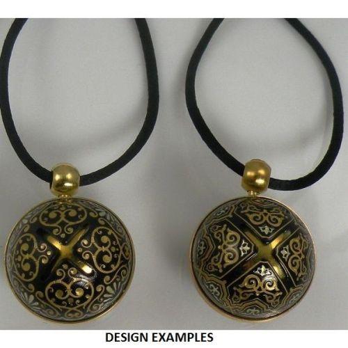 Wonderful pictures: Damascene jewelry pictures-Damascene ... | 500 x 500 jpeg 36kB