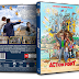 Action Point DVD Capa