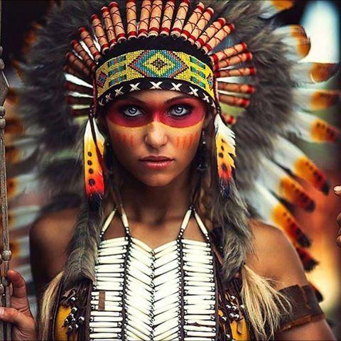 35 Hermosos Proverbios De Los Nativos Americanos El Club