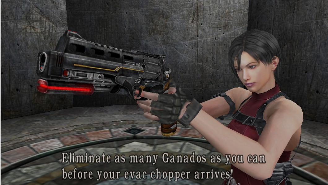 Gun Warrior [Castigadora] GunWarrior1
