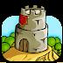 لعبة Grow Castle مهكرة للاندرويد (اخر اصدار)