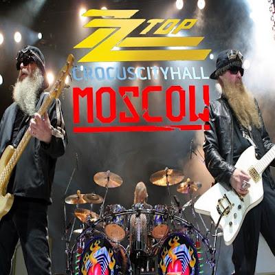 Heavybootz - Zz top la grange drum cover ...