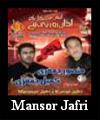 http://www.humaliwalayazadar.com/2016/09/mansoor-jafri-soz-o-salam.html